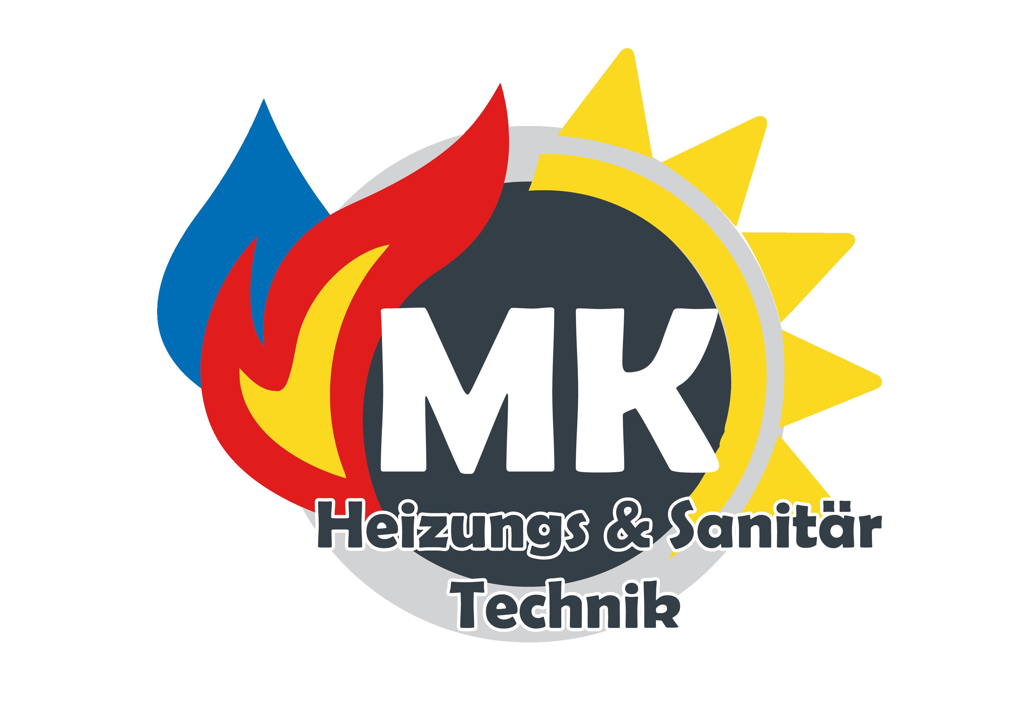 Logo Technik